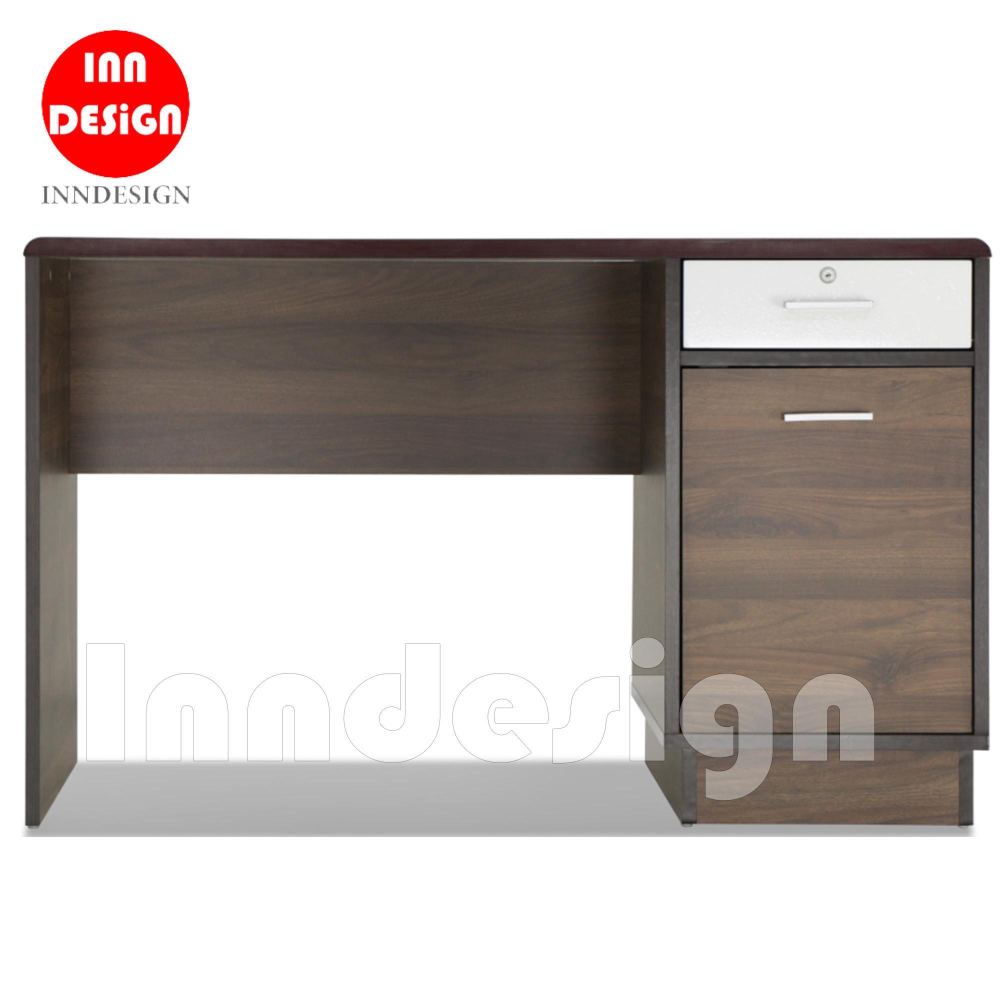 Vino Study Desk / Office Desk