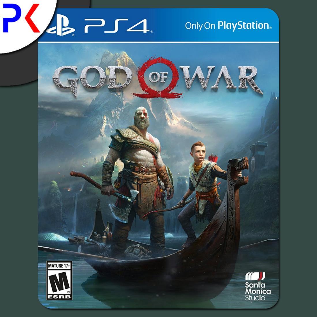 Buy Online Psp Games Best Sellers Lazada Kaset Xbox 360 Fifa 2018 Ps4 God Of War R3