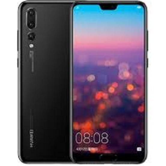 Top Rated Huawei P20 Pro 6 1 1080 X 2240 Pixels 40 Mp 24 Mp Front Hisilicon Kirin Octa Core 2360 Mhz Ram6 Gb Memory128 Gb Battery 4000 Mah