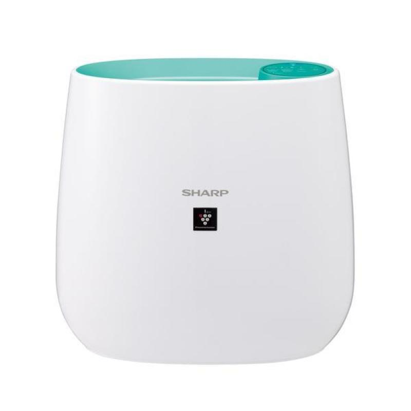 SHARP FP-J30E AIR PURIFIER Singapore