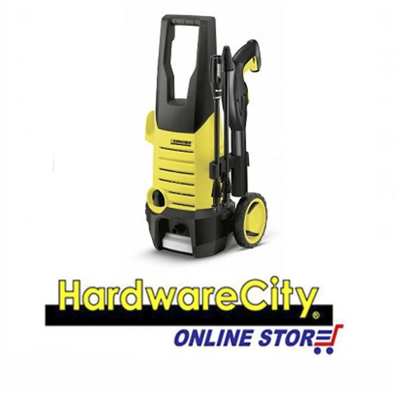 Karcher K2 360 High Pressure Washer K2 360 Free Shipping