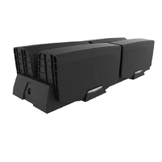 MSI VR ONE Battery Charger Dock FD 7RE 957 1T21115 004