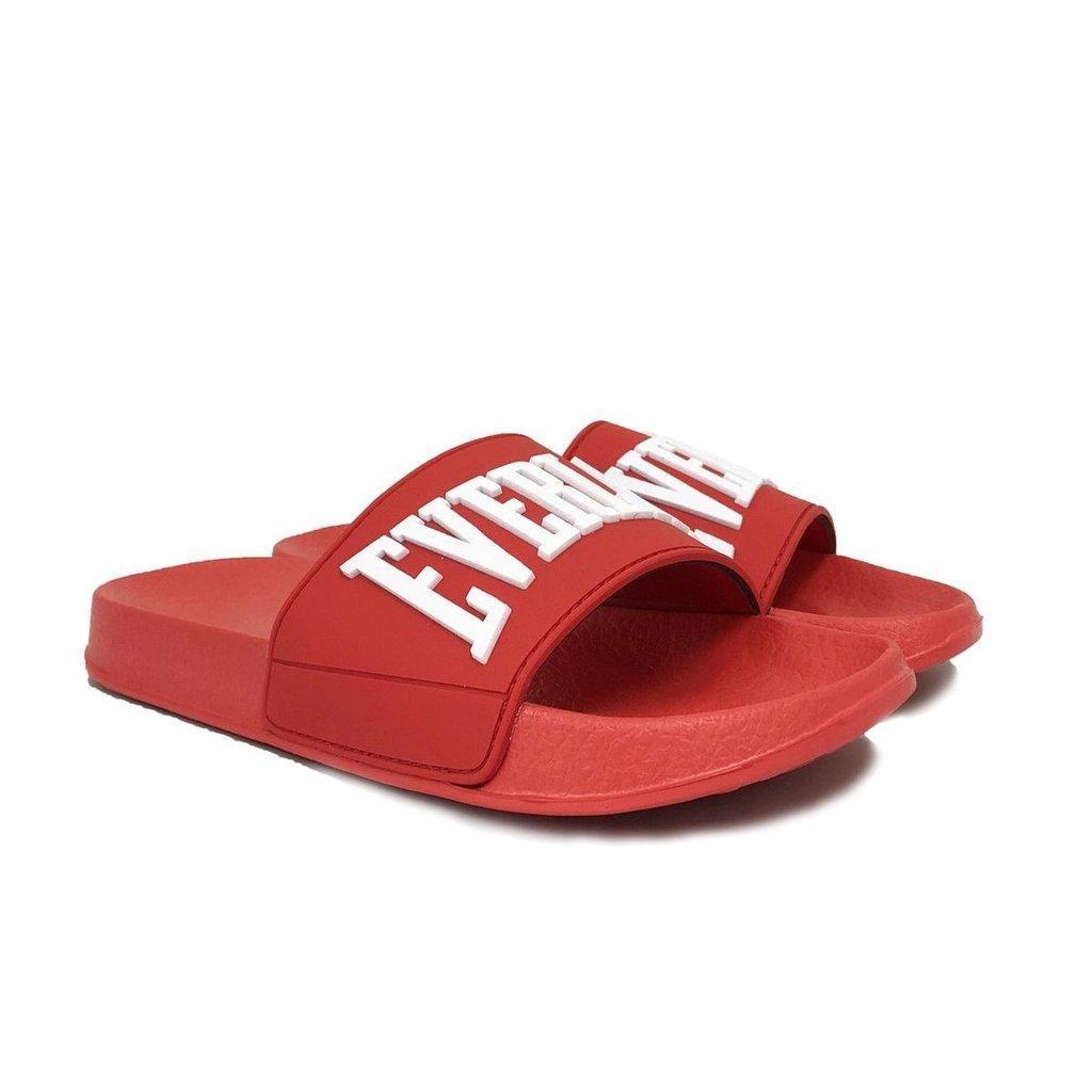 Everlast Sandals Flip Flop By Everlast Singapore.
