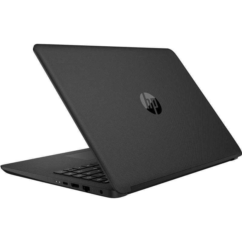 HP LAPTOP 14-BP103TX