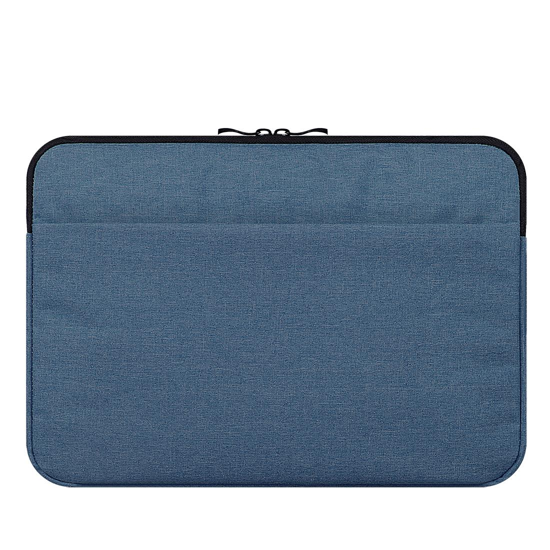 da7848220b cT 15.6INCH V1 Thick inner padding laptop sleeve cover MacBook Asus Dell water  resistant laptop
