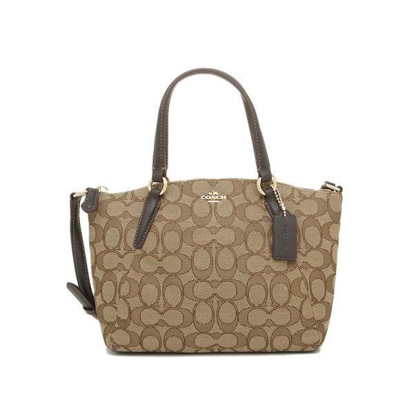 7ae682df2 Latest Coach Women Cross Body & Shoulder Bags Products | Enjoy Huge ...