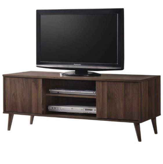 Annie 4ft Tv Console By Lcf Furniture Store.