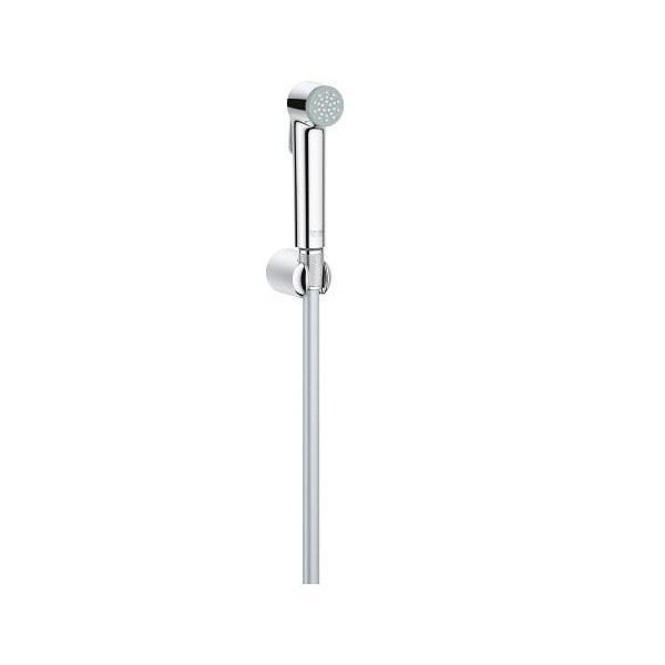 Buy Grohe Bathing Accessories Online | Lazada.sg