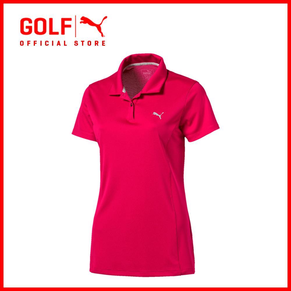 30a312f6 Cobra Puma Golf Official Store - Buy Cobra Puma Golf Official Store ...