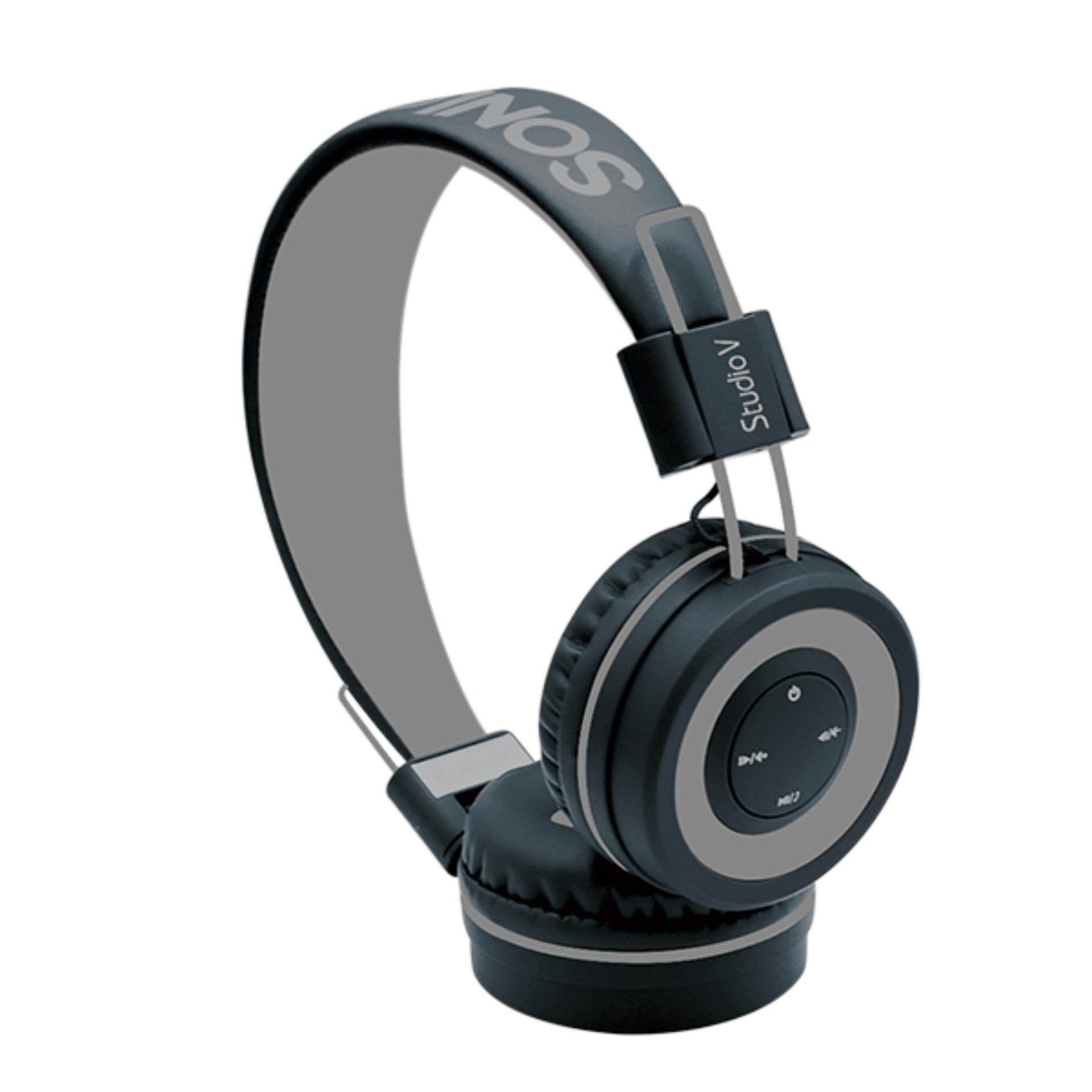 Latest Sonic Gear Headphones & Headsets Products   Enjoy Huge Discounts   Lazada SG
