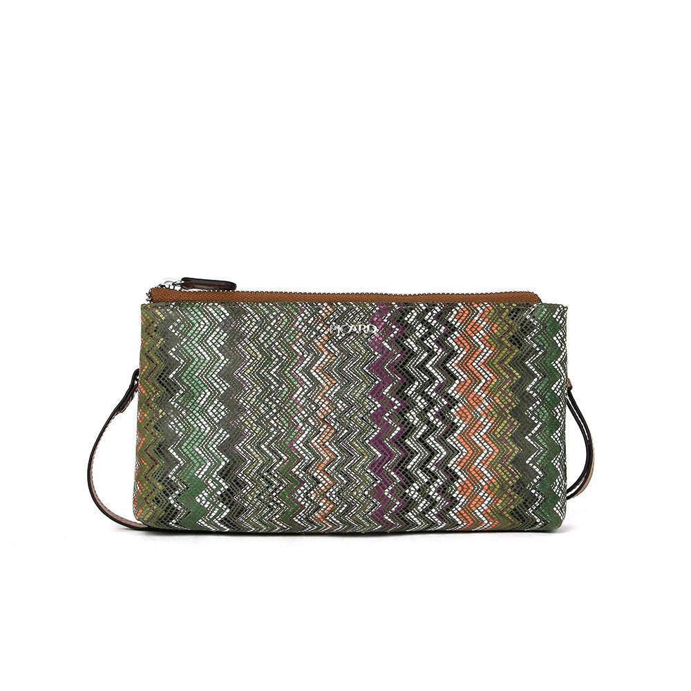 e702d23a28611 Buy Top Cross Body Bags