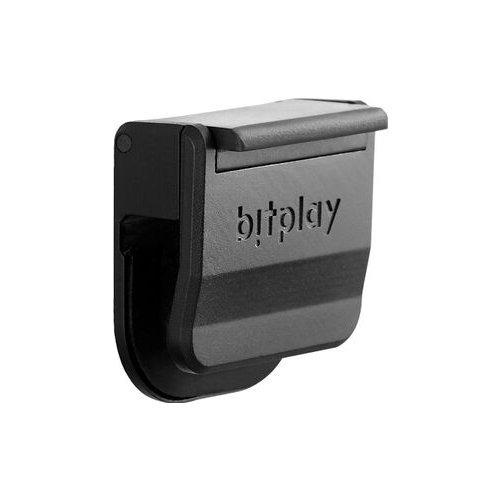 Bitplay Clip X Lens Clamp For Iphone X And Snap X Case Reviews