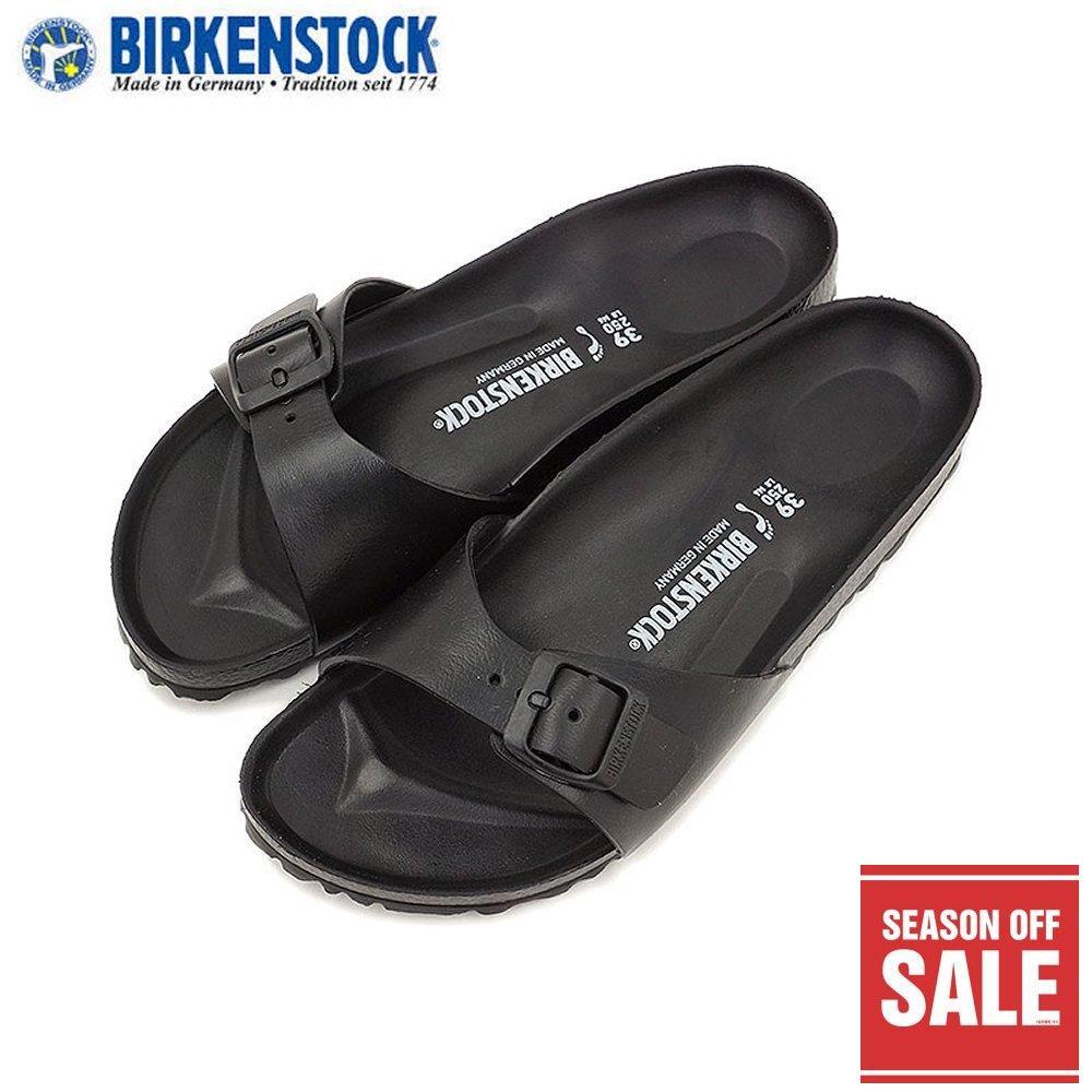 15fe26f48 Latest Birkenstock shop-womens-flat-sandals Products | Enjoy Huge ...
