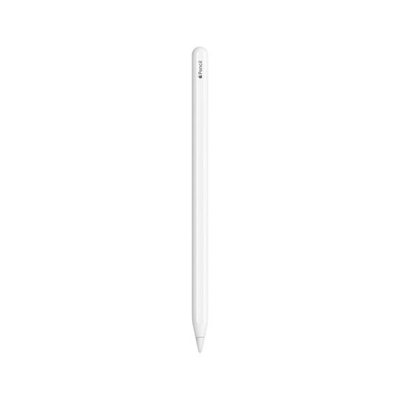 Apple Pencil (2nd Generation) By Lazada Retail Apple.