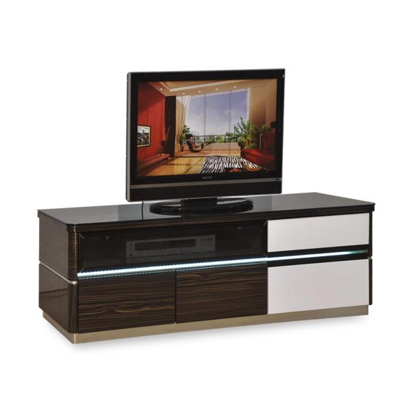 Nicole TV Console (FREE DELIVERY)(FREE ASSEMBLY)