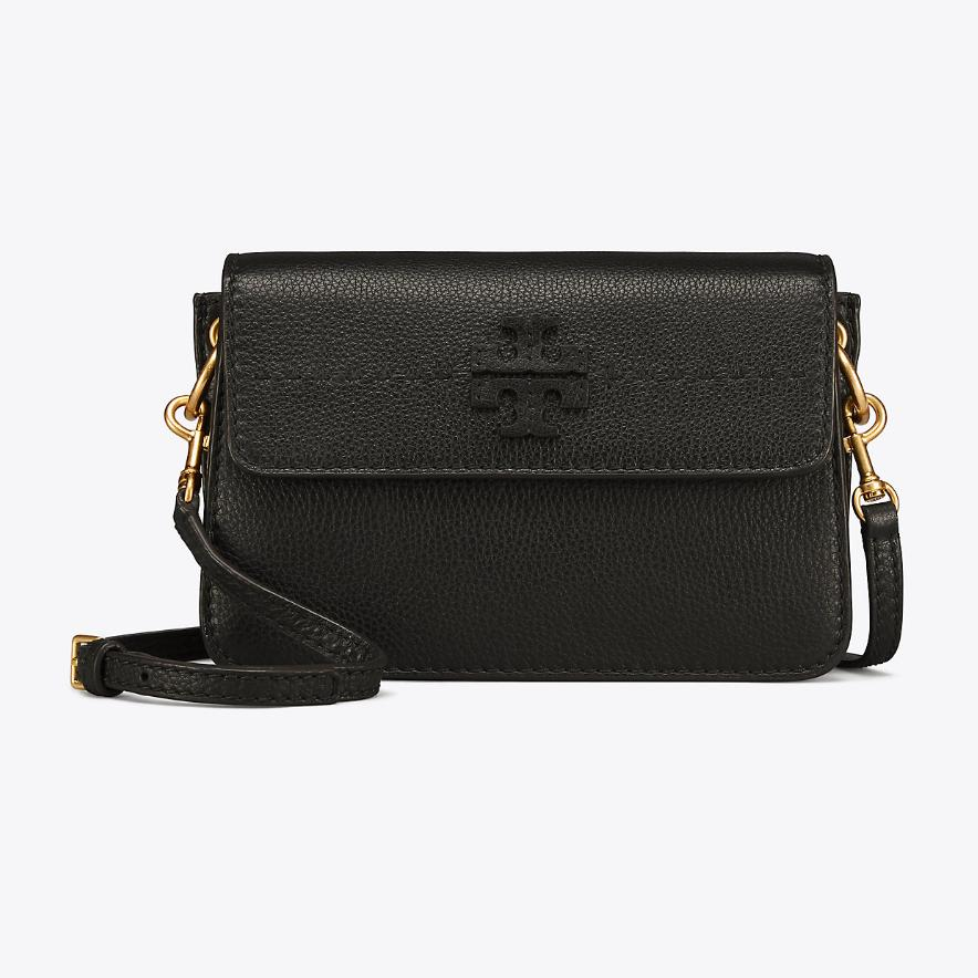 Review Tory Burch Mcgraw Cross Body Tory Burch On Singapore