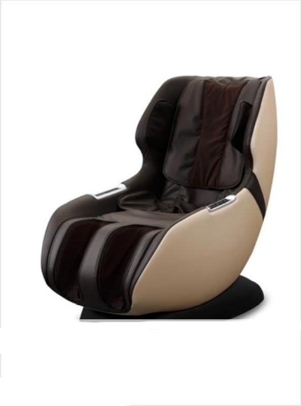 3D Celestial Massage Chair Version 2 ( FREE INSTALLATION ) (Massage Chair) Singapore