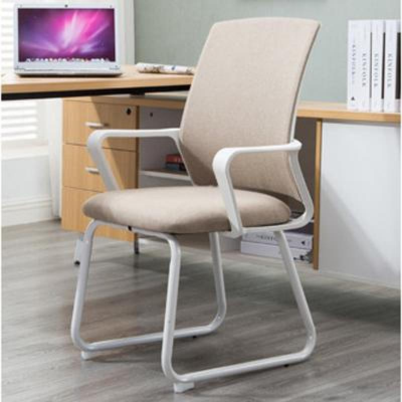 JIJI (Free Installation) (Clerk Chair V2 - Office chair)  (Home Office Chair) Office chair/Study chair/Gaming chair/Ergonomic/ Free 12 Months Warranty (SG) Singapore