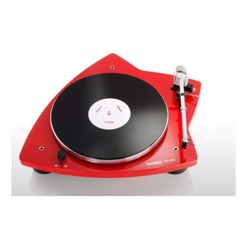 Buy Home Entertainment Turntables Online | Lazada sg