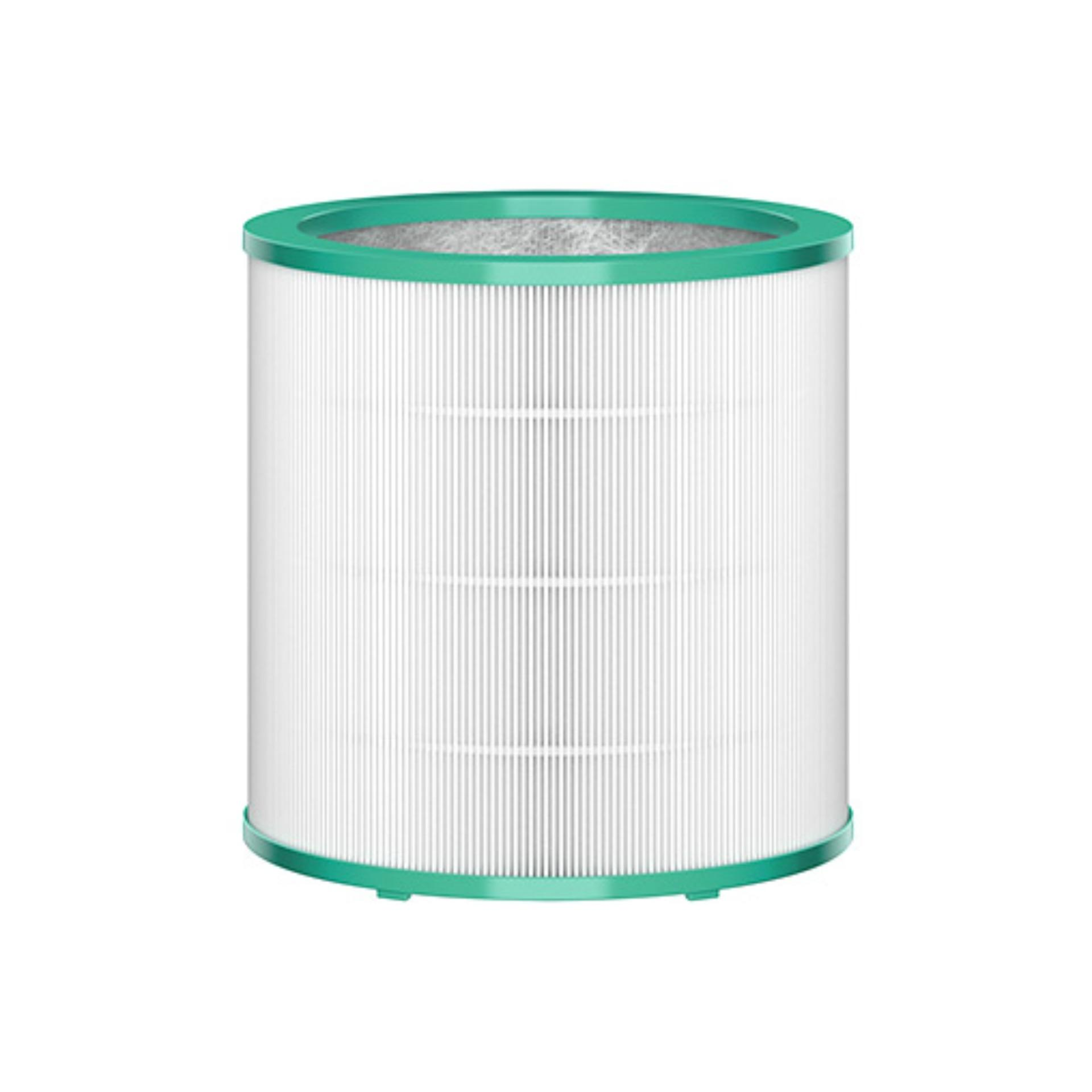 Discounted Dyson Tp03 Filter And Am 11 Filter Dual Layer Gen 2