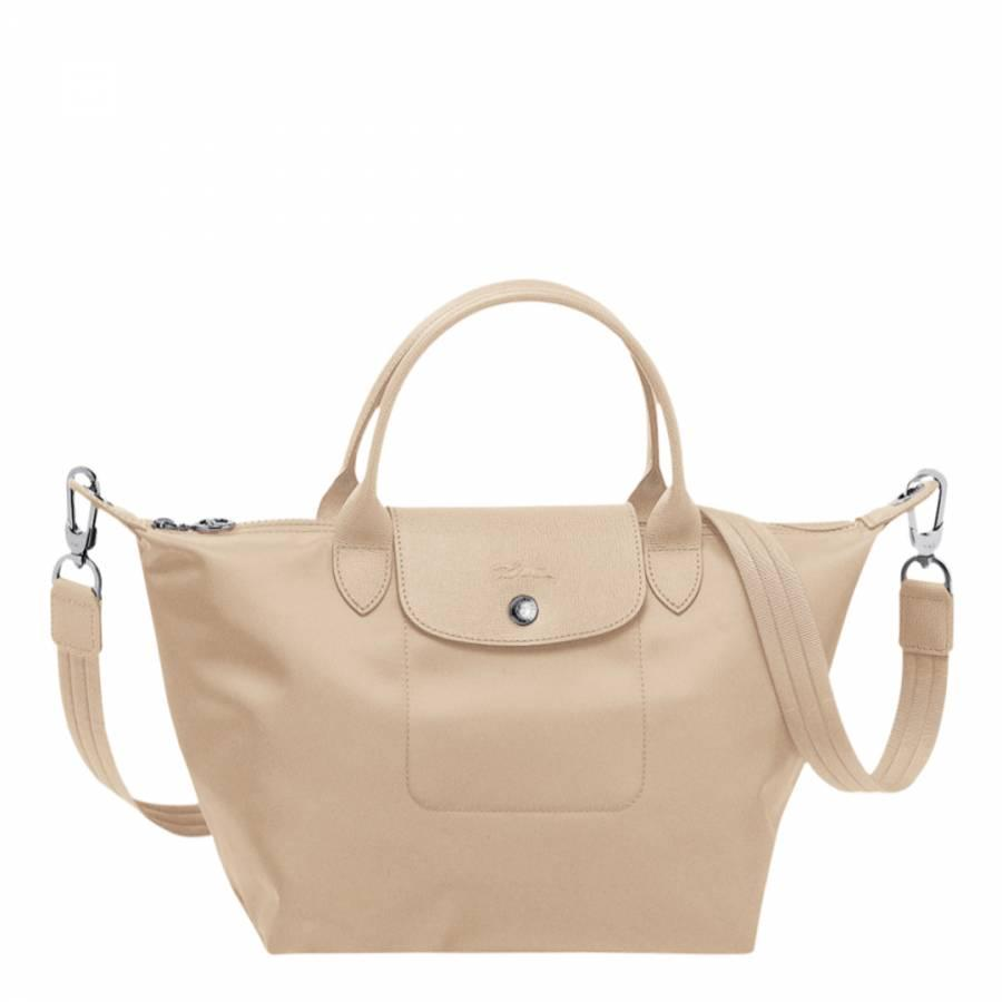 Latest Longchamp Women Bags Products Enjoy Huge Discounts Lazada Sg Quadry Bag 100 Authentic Le Pliage Neo 1515 Series Medium Size Made In France