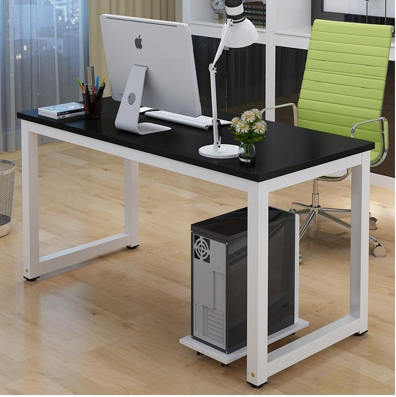 Premium Study Table - Laptop Table/ Office Table/ Desktop Table/ Computer Table !