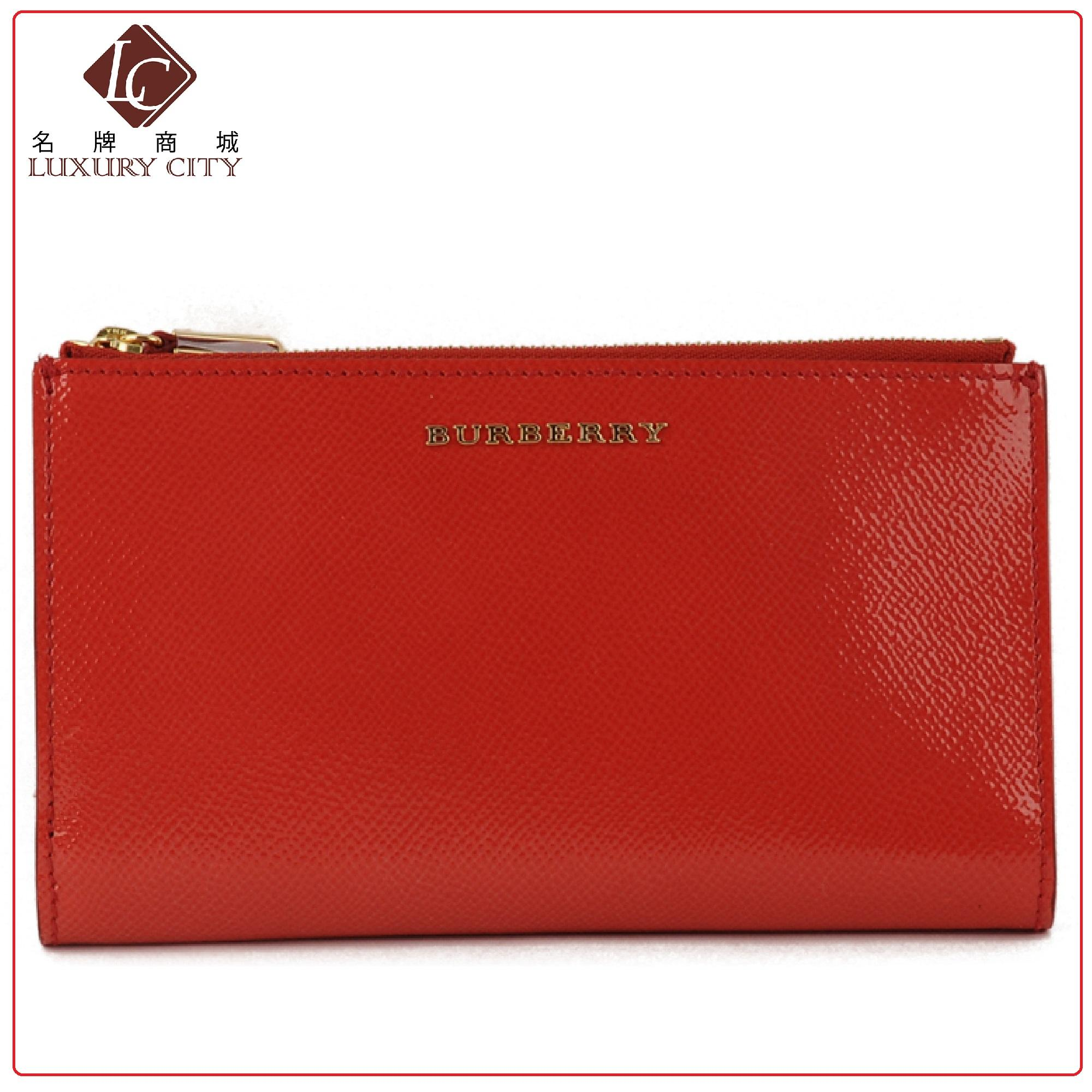 Buy Burberry Wallets   Accessories Online   Lazada f2fc5c42c8