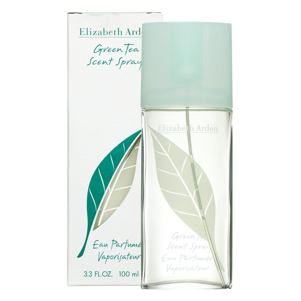Sale Elizabeth Arden Green Tea 100Ml Elizabeth Arden Original