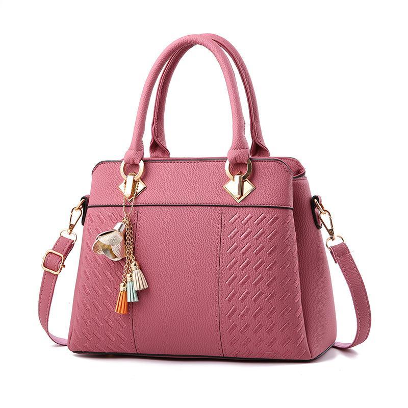 GR8 Women Bag Summer Female Bag Fashion handbag Shoulder Bag