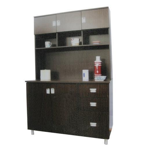 [Furniture Ambassador] Carswell Kitchen Cabinet
