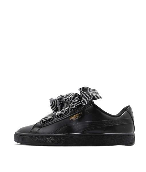 21941e0041e Puma Women Shoes Online Store Singapore