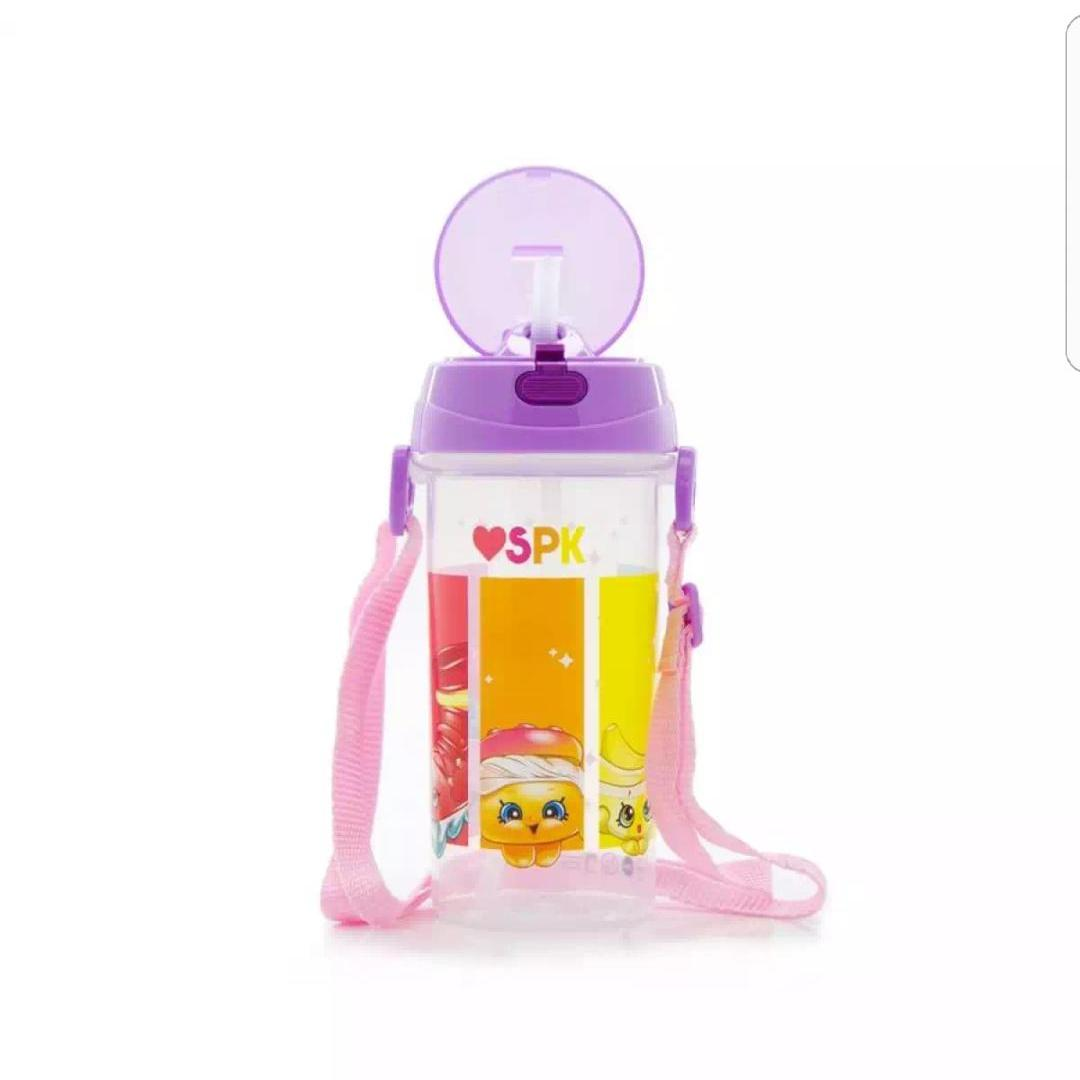 3736b263a1 Buy Shopkins Kids Toys Online | Playsets | Lazada.sg