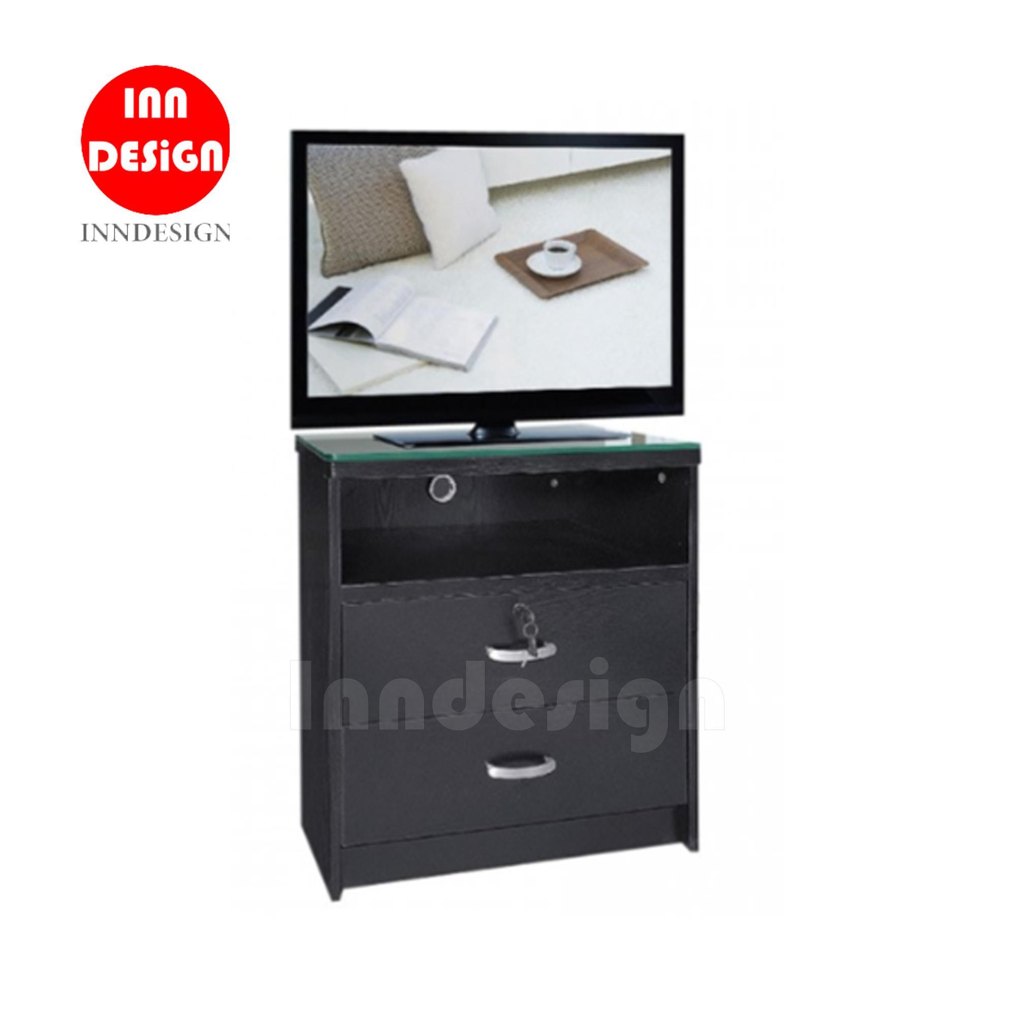 Ellso TV Cabinet