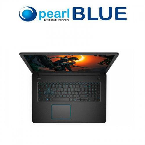 Dell G3 I7 8GB 128GB+1TB 1050TI - G3 17 Gaming Laptop