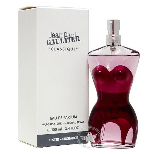 FragrancesSpray Jean Paul Lazada Gaultier Buy F3KTl1Jc