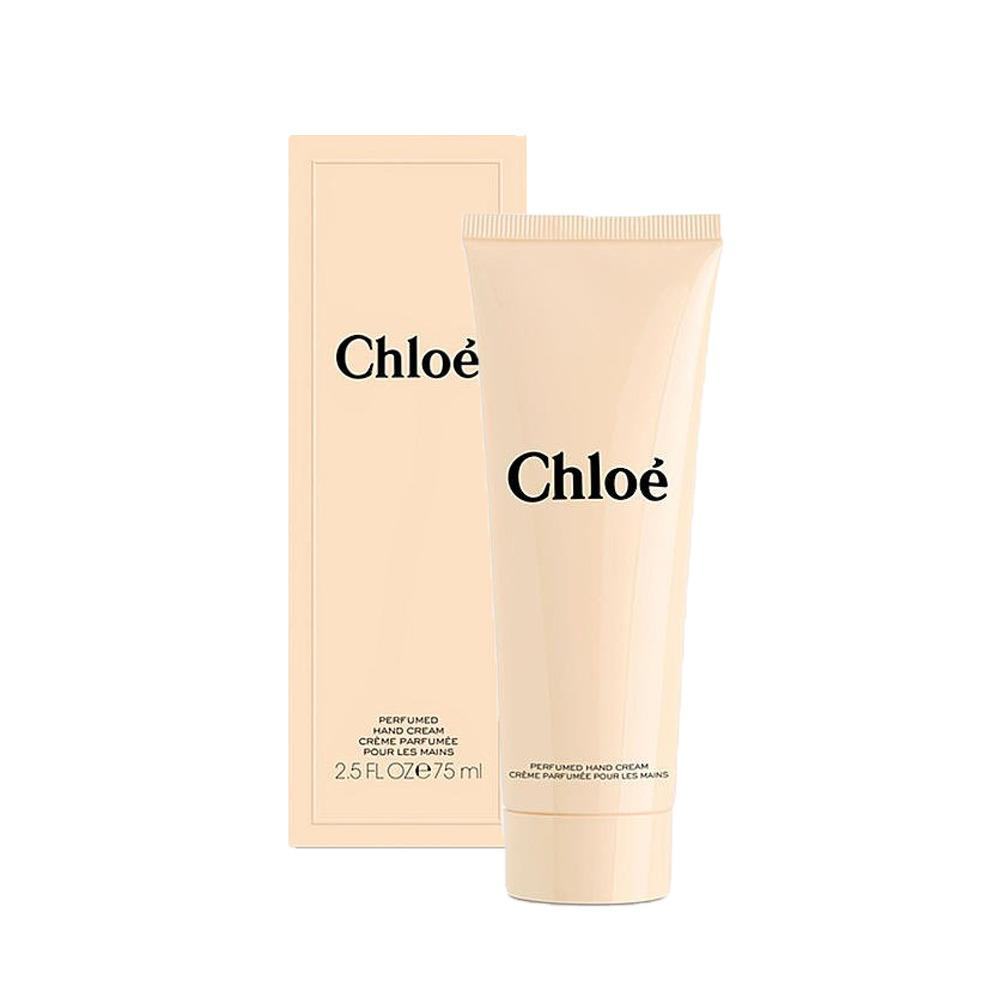 4517b061c120 Buy Chloe Perfume | Edp Spray | Signature | Lazada