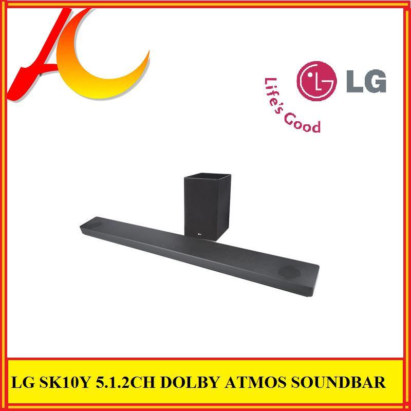 Buy Sound Bar Online   Home Entertainment   Lazada