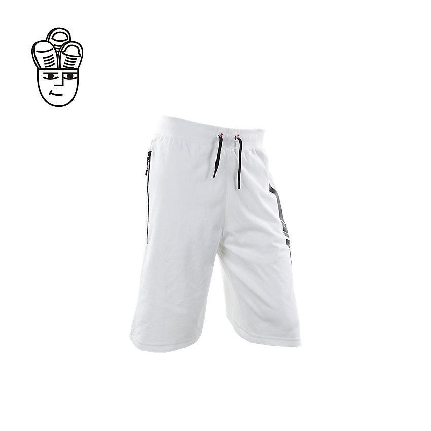 9184ac63fc Nike Air Pivot V3 Shorts Men 728275-100 -SH