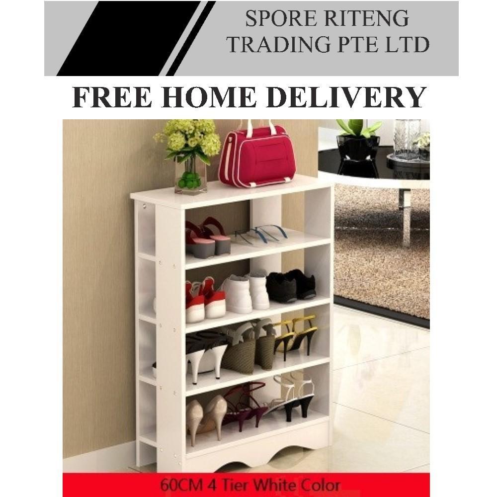 Premium  Shoe Rack / Shoe Organizer
