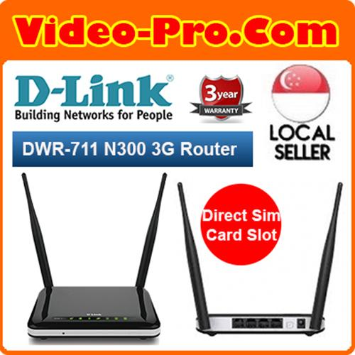 Buy Routers   Portable Wifi   Wireless   Lazada