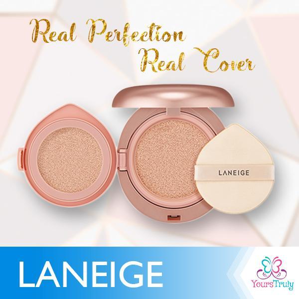 Buy Unique Laneige Bb Laneige Cc Cream Lazada Sg