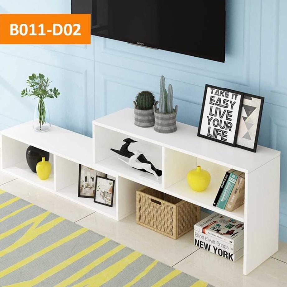 TV Console/TV Rack/TV stand console/Console