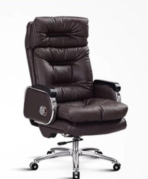 UMD Ultra-Luxury Director Chair A015 ( (Free Installation)