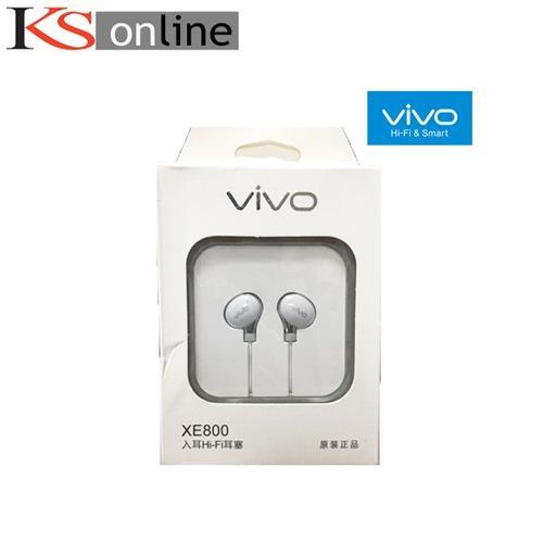 Price Compare Vivo Xe800 Earpiece