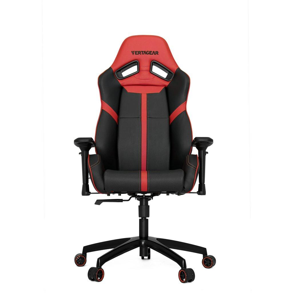Vertagear Racing Series S-Line SL5000 Gaming Chair Rev. 2