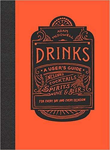 Drinks : A Users Guide