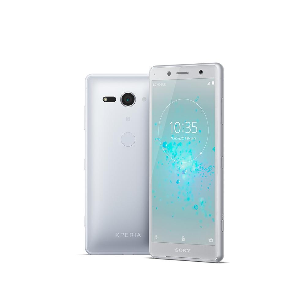 Sony Singapore Xperia™ Xz2 Compact Lowest Price
