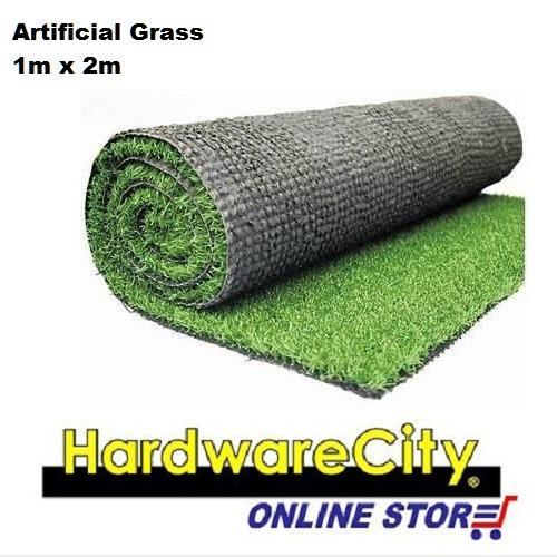Steve n Leif Artificial Grass 1mx2m