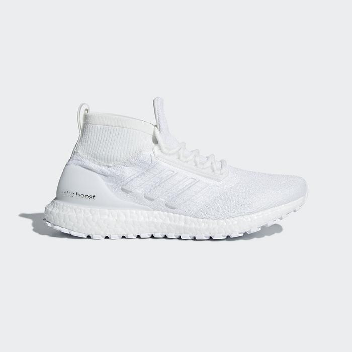 65b83b483 ADIDAS ULTRABOOST ATR - Men Shoes ( Non Dyed) BB6131