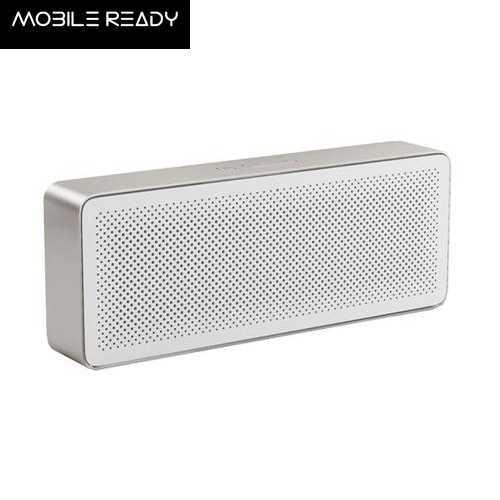 Brand New Latest Original Mi Bluetooth Speaker Basic 2